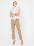 Блуза Г558-723