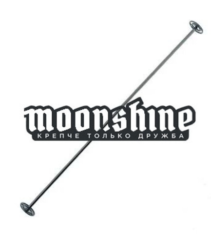 Самогонный аппарат Moonshine Light фланец 1,5