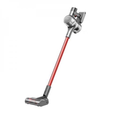 Беспроводной пылесос Dreame Cordless Vacuum Cleaner T20 (VTE1) Global