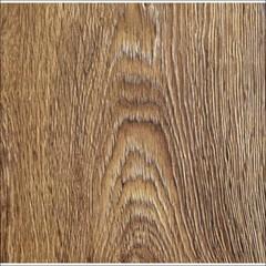 Ламинат Hessen Floor Madeira Дуб Эвора 8324-3