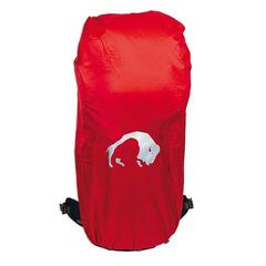 Чехол на рюкзак Tatonka Rain Flap Xl red
