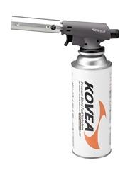 Газовый резак Kovea Fire-Z Torch KGT-1406