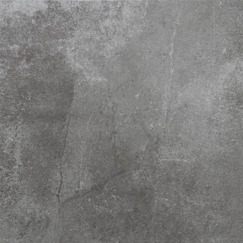 Stroeher - Keraplatte Aera 710 crio 444x294x10 артикул 8045 - Клинкерная напольная плитка