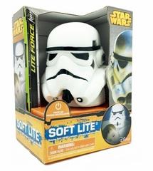 Ночник игрушка Звездные войны Штурмовик