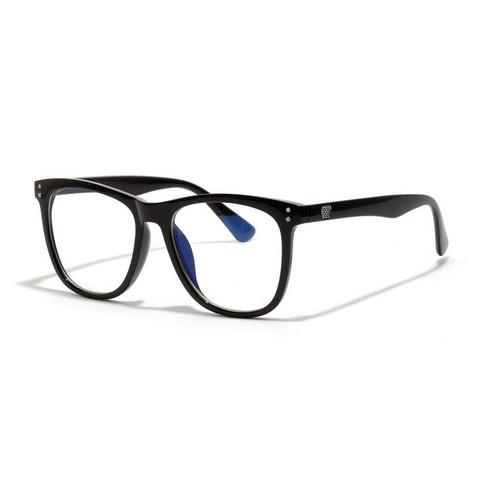 Компьютерные очки 1971001k Черный - фото