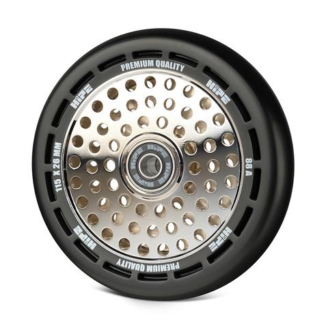 колеса +для трюкового самоката дешево