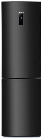 Двухкамерный холодильник Haier C2F737CBXG