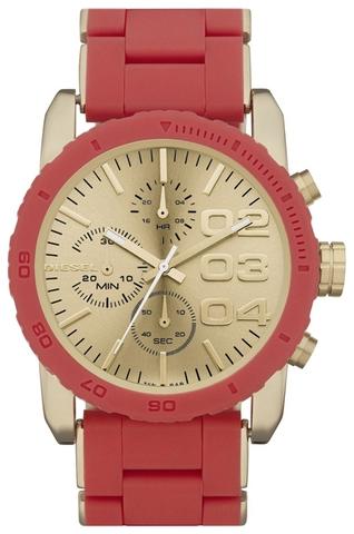 Купить Наручные часы Diesel DZ5305 по доступной цене