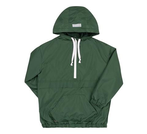КТ255 Куртка для мальчика