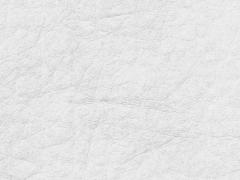 Искусственная кожа Prona (Прона) 2655