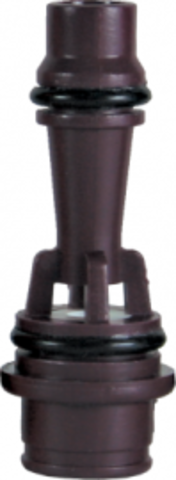 Инжектор для корпусов фильтров 8