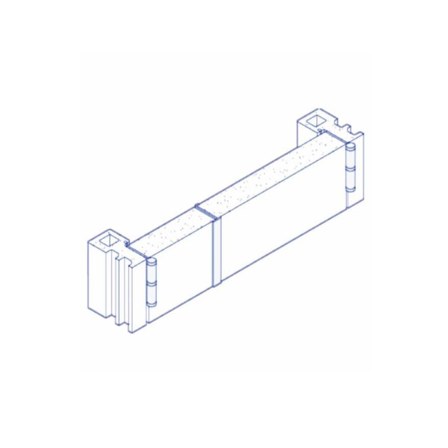Влагостойкий Притворная планка влагостойкая алюминиевая nashelnik-dvertsov-min.jpg