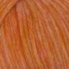 Пряжа Gazzal Nordic Lace 5020