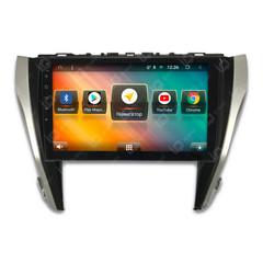 Штатная магнитола для Toyota Camry V55 14-18 IQ NAVI T58-2918PFS