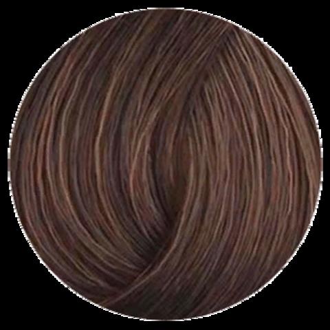 L'Oreal Professionnel Luo Color 6.35 (Темный блондин золотисто-красный) - Краска для волос