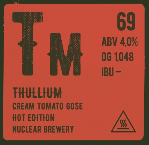 https://static-sl.insales.ru/images/products/1/2757/418441925/Nuclear_Brewery_Thullium_Hot.jpeg