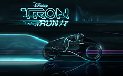 TRON RUN/r (для ПК, цифровой ключ)
