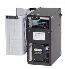 Автохолодильник Indel B UR25 (для термоящика Iveco Stralis)