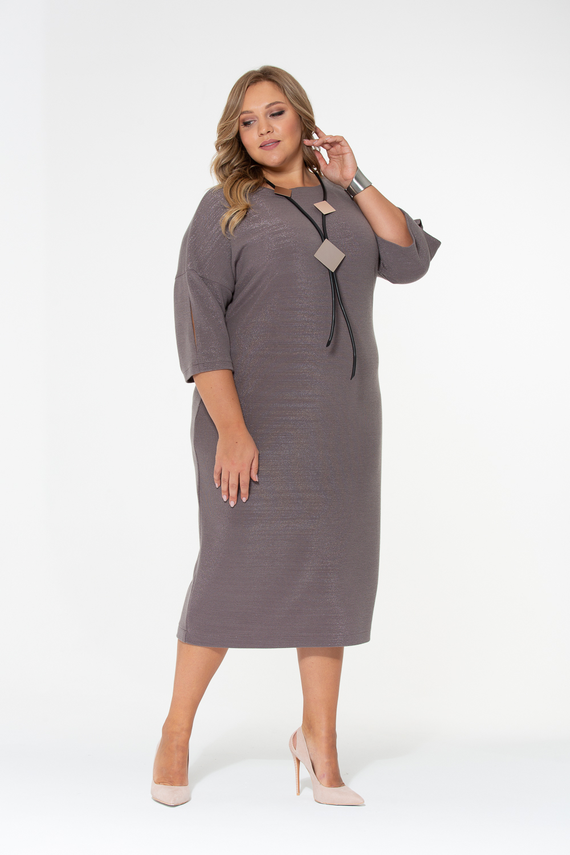 Платья Платье Шерил с легким мерцанием 418086 18cd45278e2f480792e98403c2ef9df8.jpg