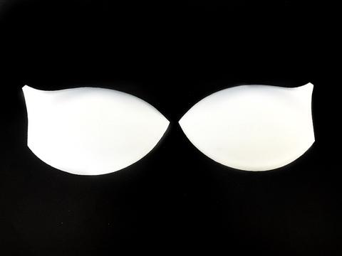 Чашки спейсер белые (85В-90А-80С-75D-70E)