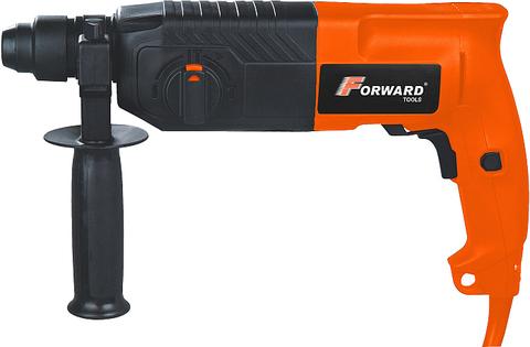 Перфоратор Forward FPH-24/950 SRE