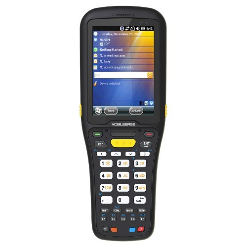 MobileBase DS5 3.5
