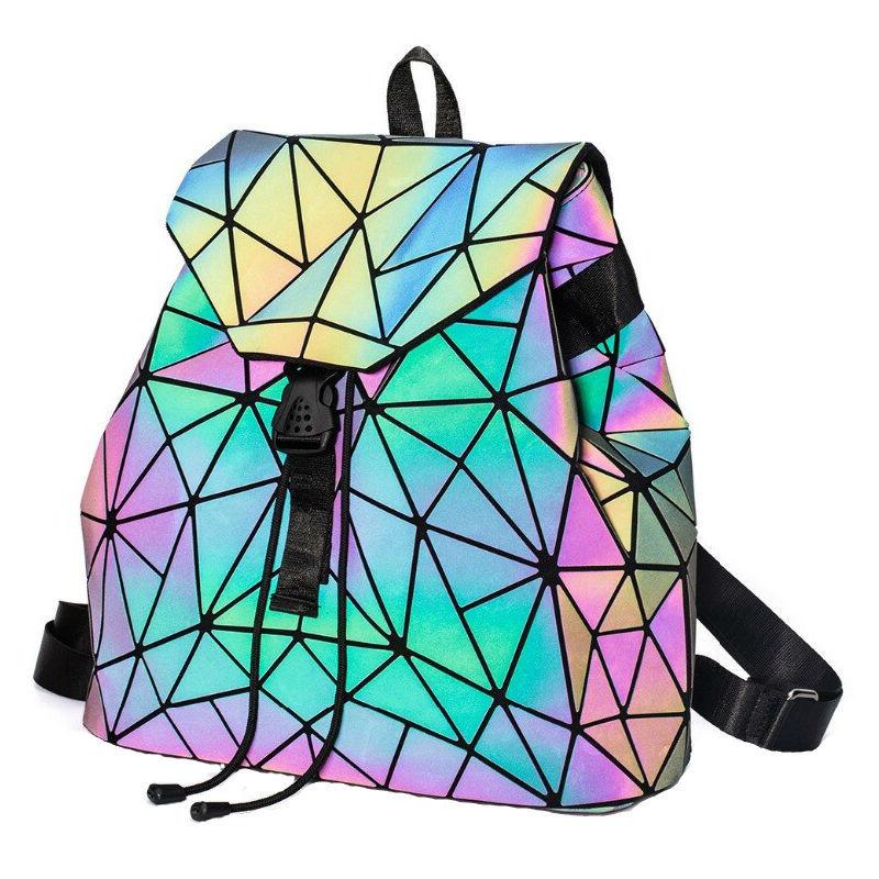 Сумки и рюкзаки Голографический рюкзак-хамелеон golograficheskiy-ryukzak-hameleon.jpg