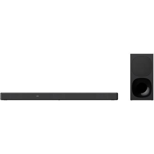 Купить саундбар Sony HT-G700