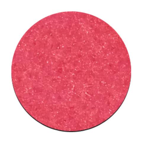 Фетр мягкий Розовый 023