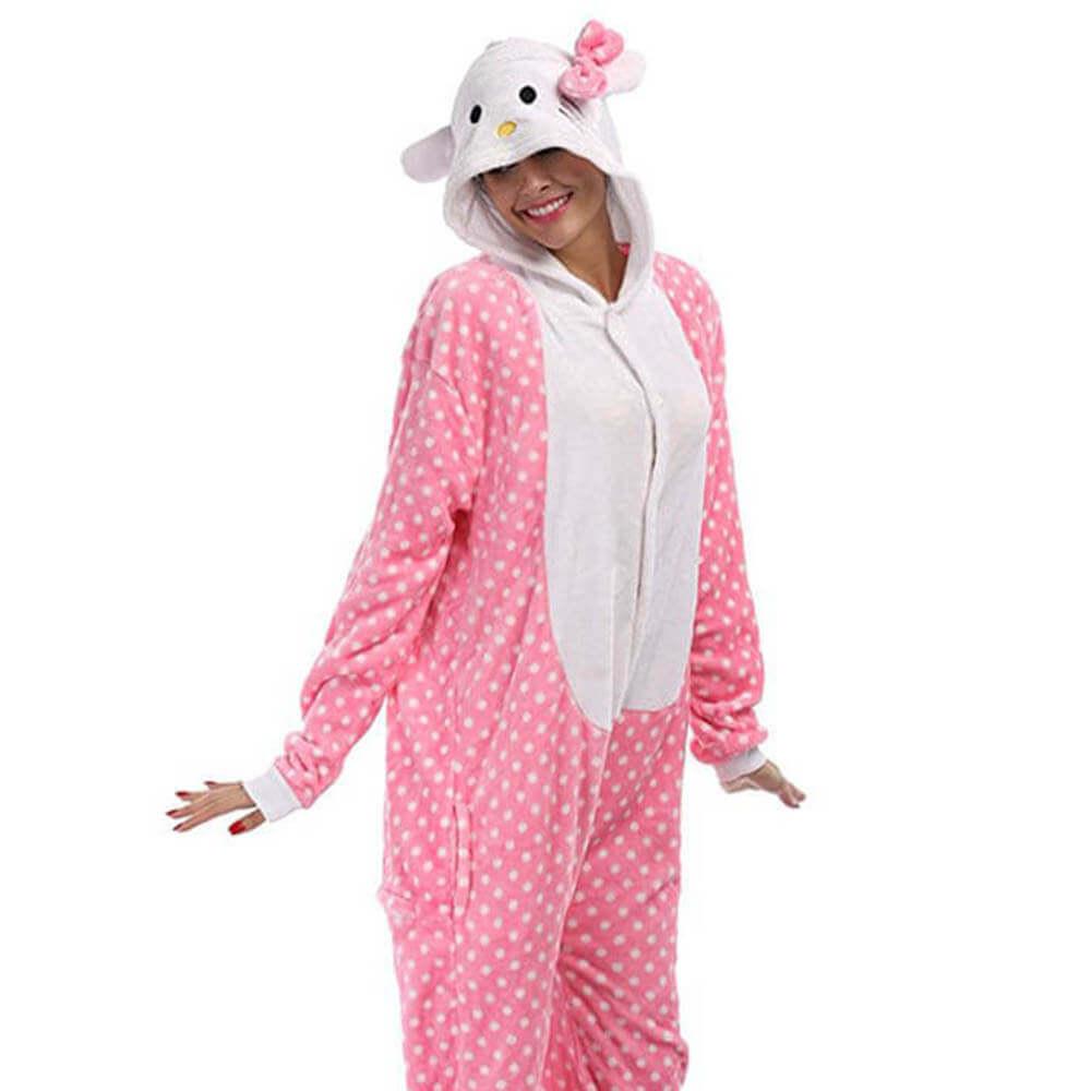 Уценка Hello Kitty. Дефект: брак ткани HelloKittyGoroh1-1.jpg