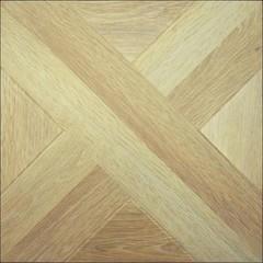 Ламинат Hessen Floor Grand Ирландский Выбеленный Орех 69308