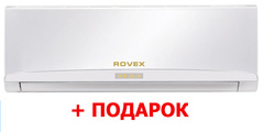 Rovex RS-36ST1 NEW