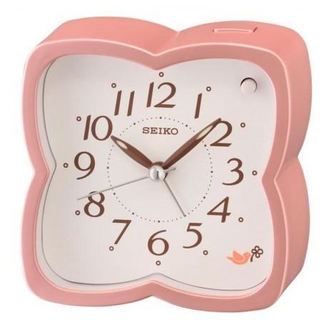 Часы-будильник Seiko QHP009PN