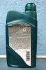ADDINOL Getriebeol GH 75w90 1л