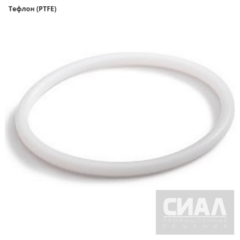Кольцо уплотнительное круглого сечения (O-Ring) 290x3