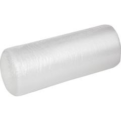 Пленка пузырчатая 3-слойная 1.5х100 м