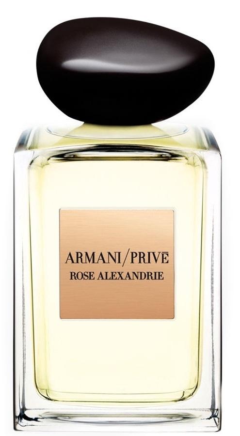 Giorgio Armani  Armani Prive Rose Alexandrie EDT
