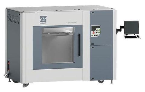 3D-принтер Total-Z Anyform 950-PRO HOT+
