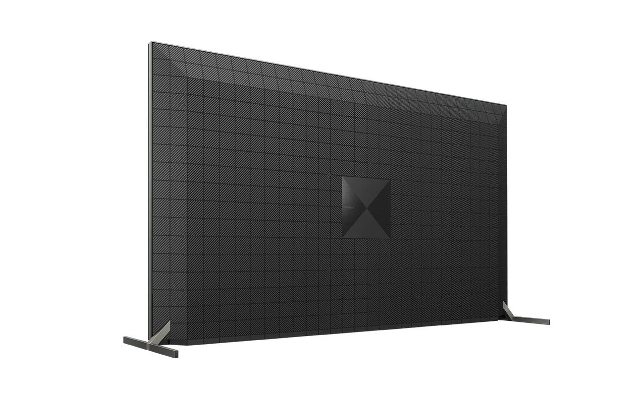 8K телевизор XR75Z9J купить в интернет-магазине Sony Centre