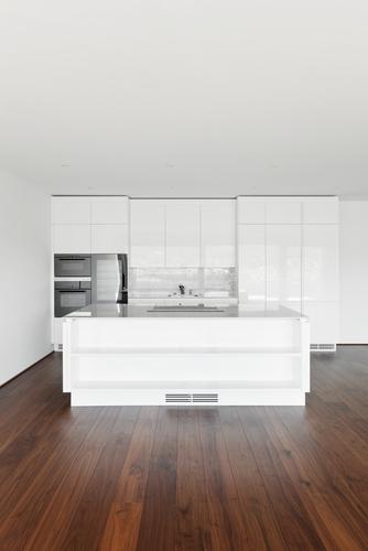 Кухня МОДЕРН 2