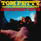 Tom Petty And The Heartbreakers / Greatest Hits (2LP)