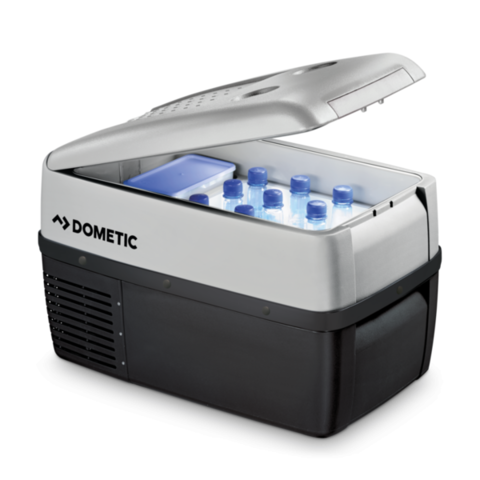 Автохолодильник Dometic CoolFreeze CDF-36, 31л, охл./мороз., пит. (12/24V)