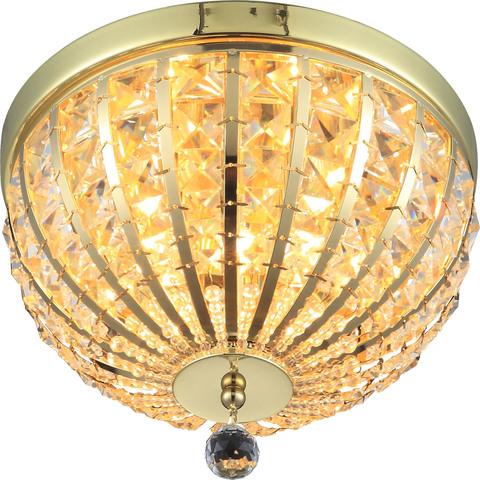 INL-1132C-04 Gold
