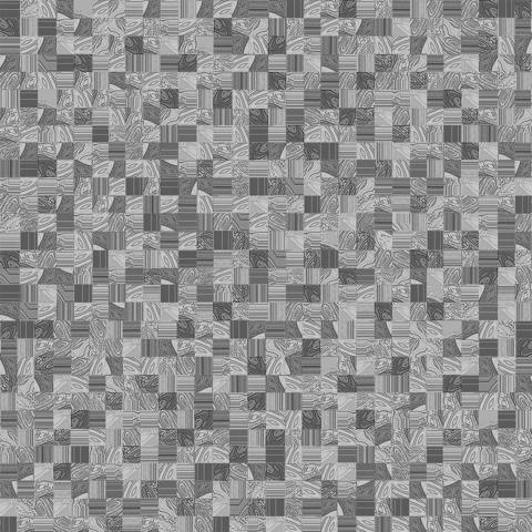 Керамогранит Nova Graphite FT3NVA07 410х410