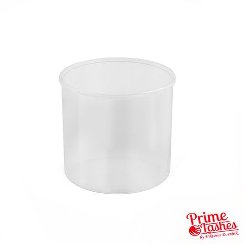 Мерная чашечка для разведения хны