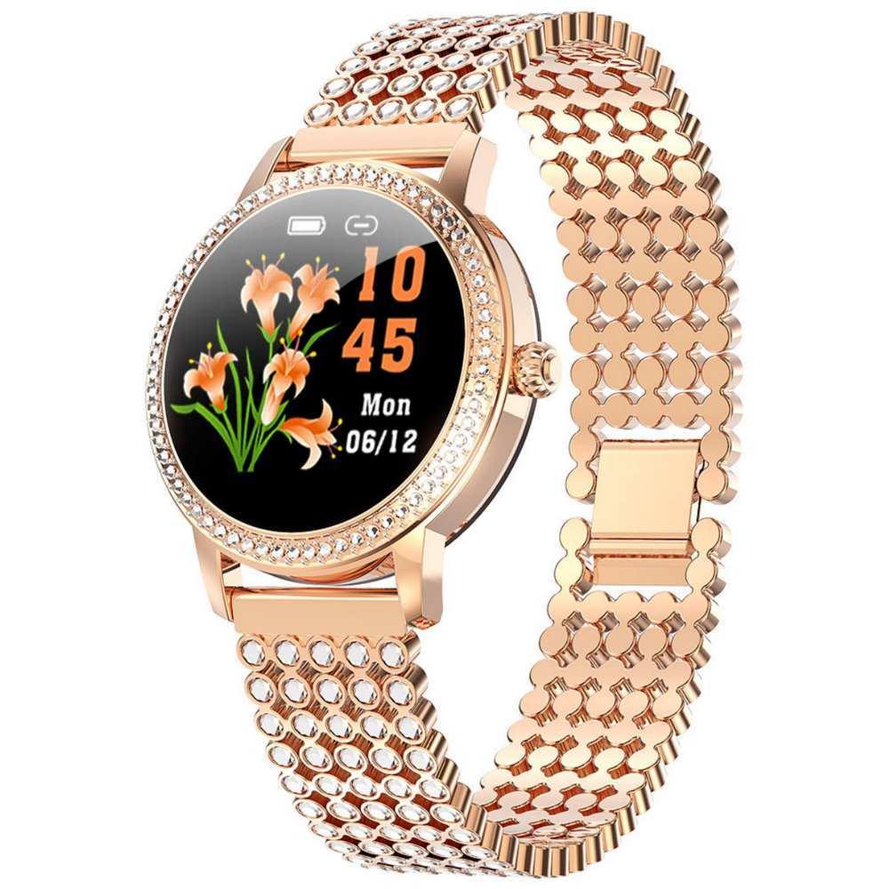 Смарт часы и браслеты Смарт часы женские KingWear LW20 PRO KingWear_WB_LW20_PRO__1_.jpg