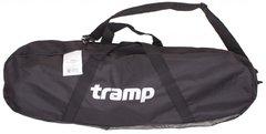 Снегоступы Tramp Active черный, M, 20*71 см