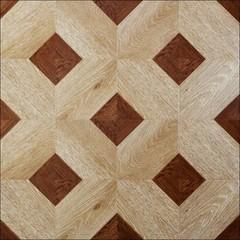 Ламинат Hessen Floor Grand Дуб Светлый 1592-2