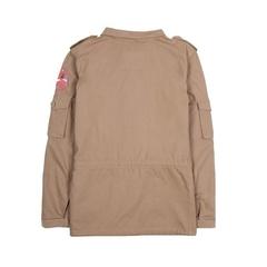 Куртка Alpha Industries Ingram Khaki