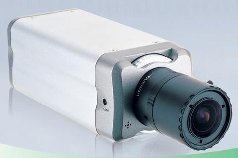 Grandstream GXV3601_P - IP камера